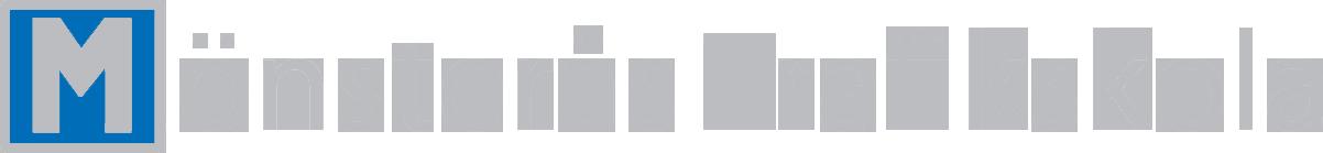 M-logo-m-text