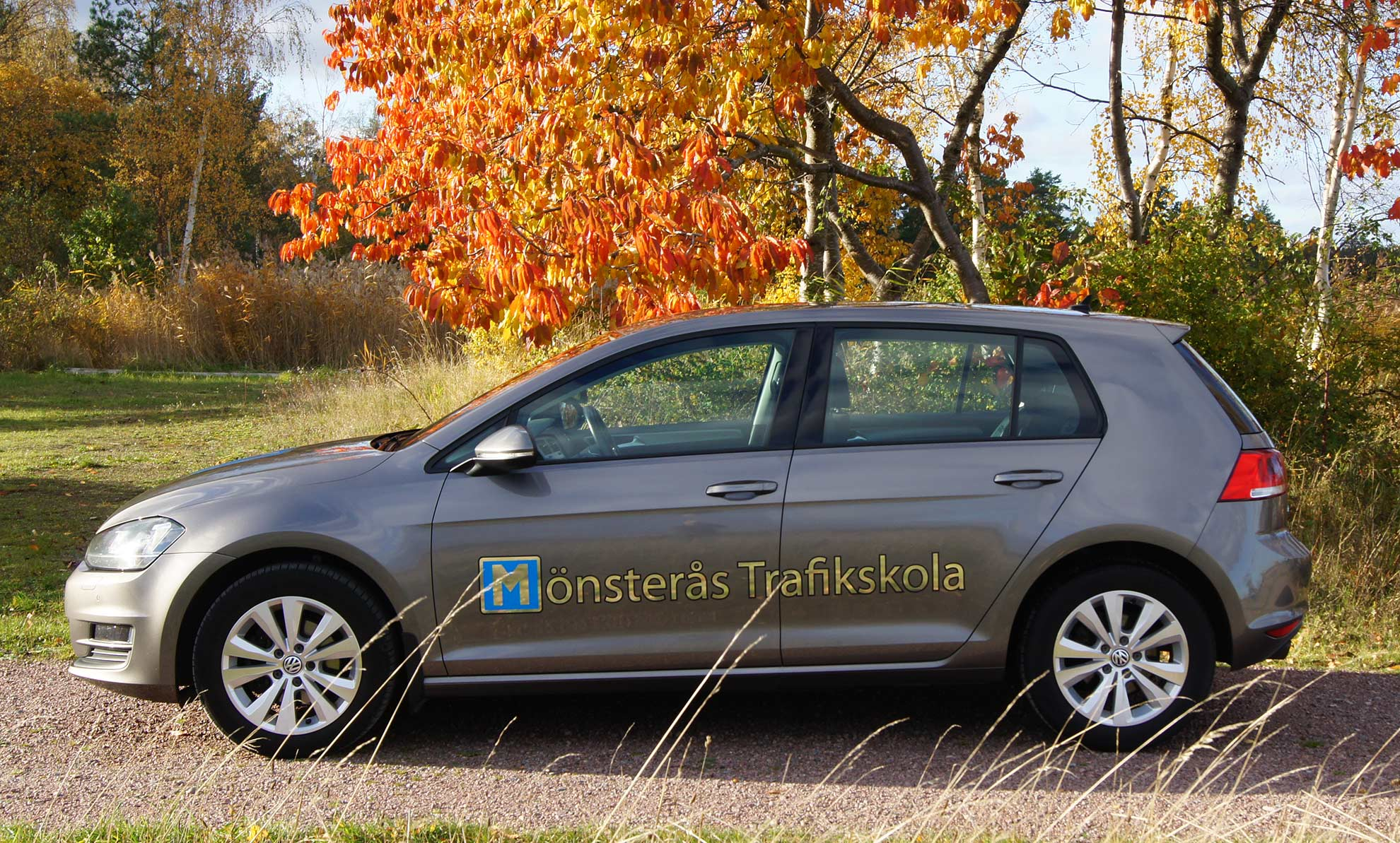 varafordon_monsterastrafikskola.